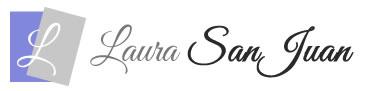 logo_laurasanjuan